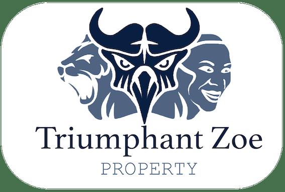 Triumphant Zoe Property